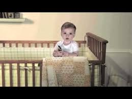Etrade Baby Meme - nobody knows youtube