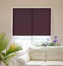 homedecisions upvc windows classic roller u2013 zp 35 u2013 roller blind
