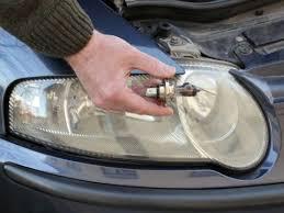what headlight bulb do i need best car headlight bulb