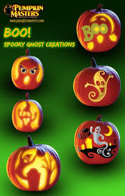 halloween clipart creation kit pumpkin 73 best pumpkin carving patterns images on pinterest halloween
