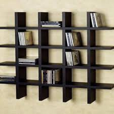 Bookshelves For Sale Ikea by Decorating Library Ladder Ikea And Bookcase Wall Unit For Your