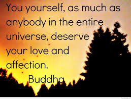 happiness quotes astounding buddha quotes on happiness buddha