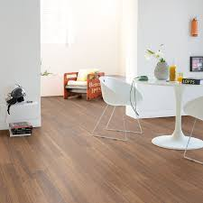 Robina Laminate Flooring Marques Flooring Timber Flooring Specialists And Suppliers