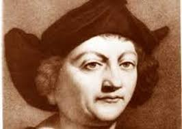christopher columbus 3 things you think he did that he didn u0027t