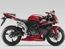 honda motorcycle 600rr 2008 honda cbr600rr motorcycle colour changes mcn