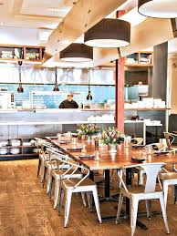 kitchen collection store locations woodberry kitchen open table kitchen edibles with regard to open