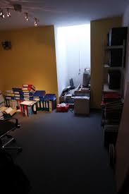Wohnung Mieten Bad Oldesloe Vermietung Schröder U0026 Fischer Bauausführungen Gmbh