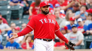 Prince Fielder Memes - the haps 7 9 the best prince fielder body issue photoshops