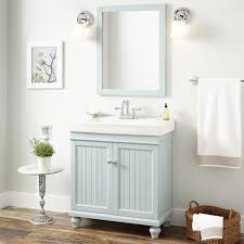 kitchen bath collection vanities cabinet sink cintinel com