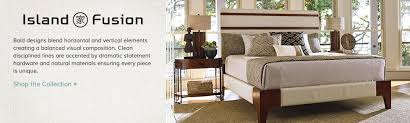 Tommy Bahama Home Wayfair - Tommy bahama style furniture