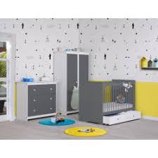 chambre bébé conforama chambre complete bebe conforama affordable armoire chambre adulte
