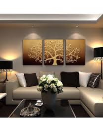 art for living room ideas pin by flacasofly on living room ideas pinterest living rooms