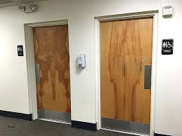 Interior Bathroom Door Frosted Glass Interior Bathroom Doors Interior Glass Doors Home