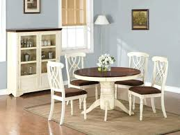 french country kitchen table and chairs breathtaking country kitchen table sets french country dining tables