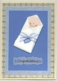 one baby card scrapbook cardmaking and tag ideas