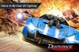 death race the game mod apk free download death race crash burn apps on google play