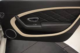 bentley phantom doors 2015 bentley continental gt speed stock 44211 for sale near