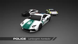 police lamborghini veneno updated police lamborghini aventador variety set vehicles