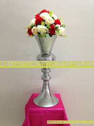 online get cheap wedding table vase tall aliexpress com alibaba