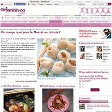 cuisine chinoise recettes cuisine chinoise les meilleures recettes pearltrees