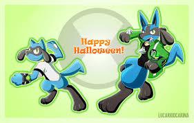 Lucario Halloween Costume Riolu Hashtag Images Gramunion Explorer