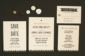 wedding invitations we like design