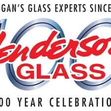 henderson glass 11 photos auto glass services 3903 rochester