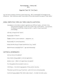 essay templates for word essay outline template word