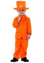 dumb and dumber costumes dumb and dumber costumes