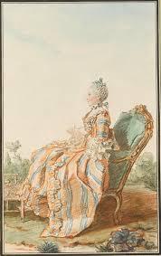 femme valet de chambre madame de chamilly femme du premier valet de chambre du roi