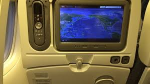 american airlines wifi netflix american airlines eliminating seat back screens improving wi fi