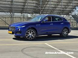 maserati levante wallpaper first drive 2017 maserati levante in oman drive arabia