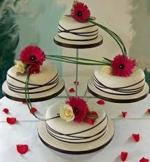 french wedding cake wedding cakes