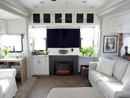 Interior Remodeling Ideas Best 20 Rv Redo Ideas On Pinterest Trailer Remodel Travel