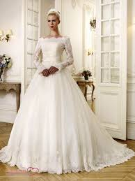 pronuptia wedding dresses lace ballgown wedding dress by pronuptia wedding dresses