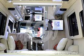 how to shoo car interior at home how to shoo car interior at home 100 images glorius frank de