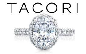 best wedding ring brands jones jewelry rock arkansas engagement rings