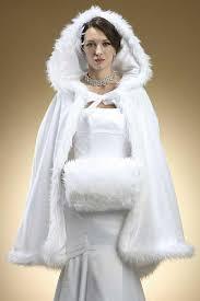 wedding dress winter wedding dresses short finding the best