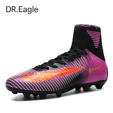 buy boots football best 25 football boots ideas on manchester