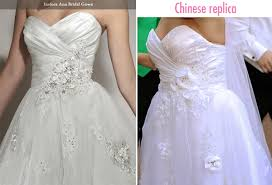 wedding cheap cheap wedding dresses here s what you should maggie