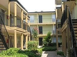 austin appartments oak park apartments rentals austin tx apartments com