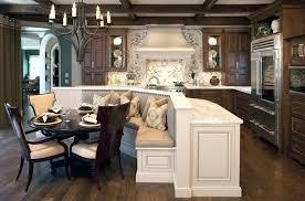 Design House Kitchen Corner Kitchen Bench Corner Kitchen Table With Storage Bench Top