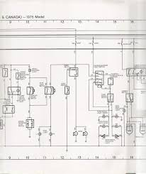 fj40 alternator wiring diagram gandul 45 77 79 119 on 77 fj40