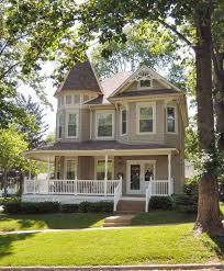 Contemporary Victorian Homes Best 25 Victorian Homes Exterior Ideas Only On Pinterest