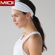 sports headband sports headbands women headband custom sport headband