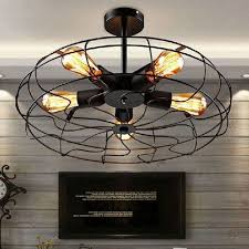 vintage industrial ceiling fans eye catching best 25 retro ceiling fans ideas on pinterest outdoor