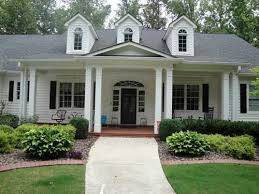 102 best one story house plans images on pinterest home plans