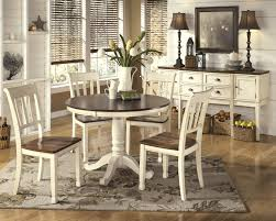 Dining Room Furniture Server Casual Dining U0026 Kitchenettes Furniture Decor Showroom