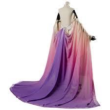 aliexpress com buy star wars queen padme naberrie amidala dress
