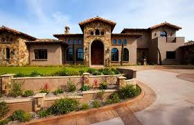 tuscan house modern house plans tuscan style floor plan old world simple 4